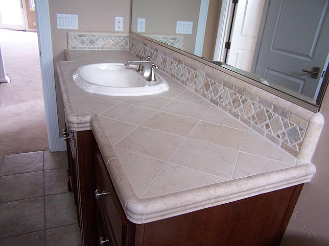 403 forbidden for Small bathroom vanity backsplash ideas