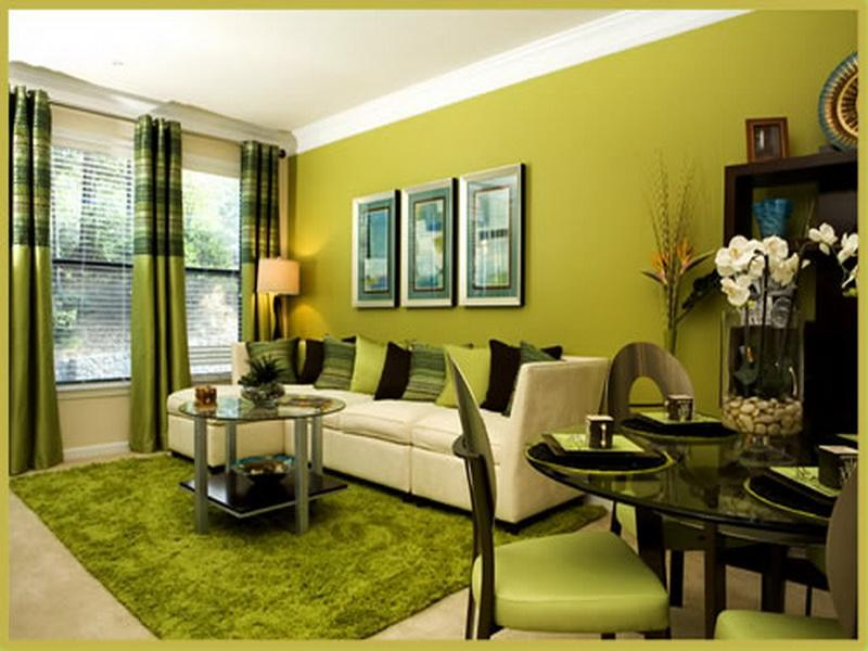 403 forbidden Shades of green paint for living room